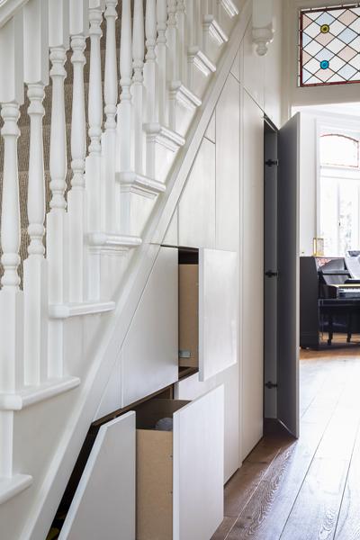 0736-west-hampstead-garden-apartment-vorbild-architecture-26