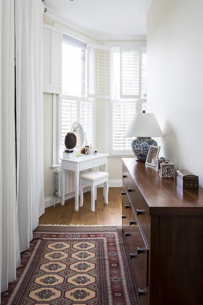 0736-west-hampstead-garden-apartment-vorbild-architecture-4