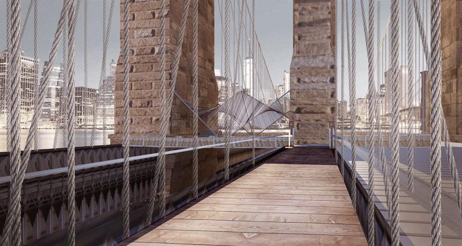 02025-temporary-cafe-installation-on-golden-gate-bridge-in-new-york-vorbild-architecture