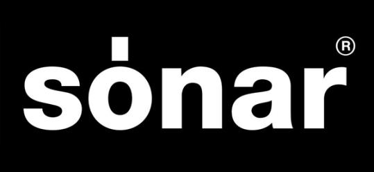 Sónar