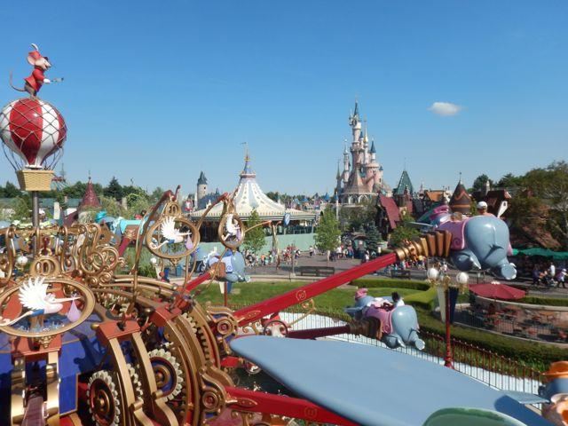 Disneyforlystelser01