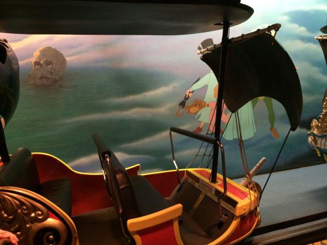 Disneyforlystelser08