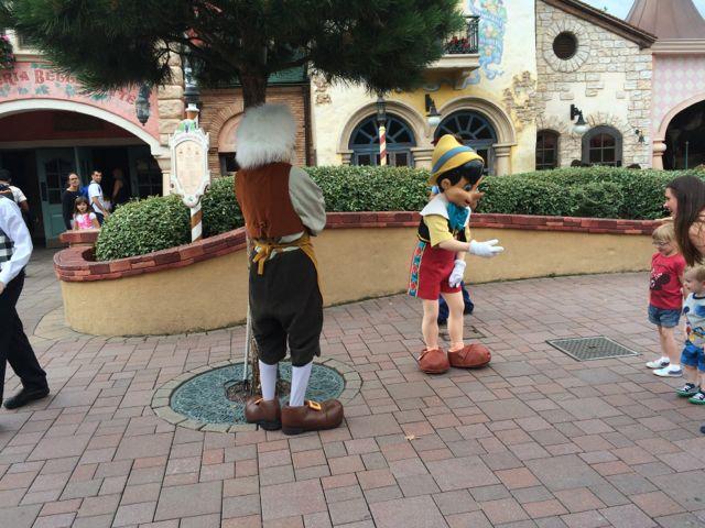 Disneymøder14