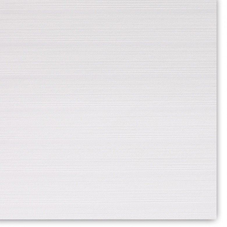 MONROE (white) 1