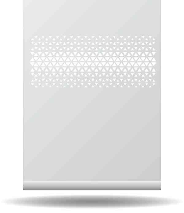 Flächenvorhang-Directcut-IPO-116