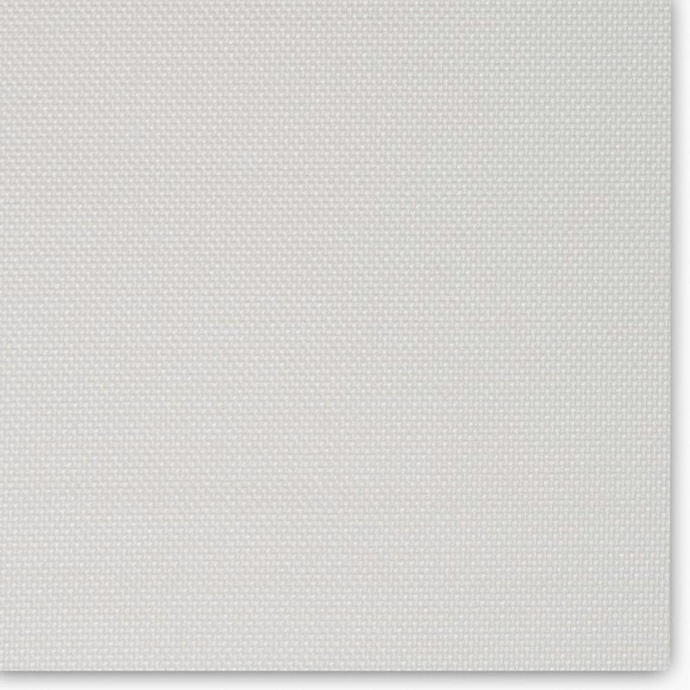ADAMS-9016 white 11