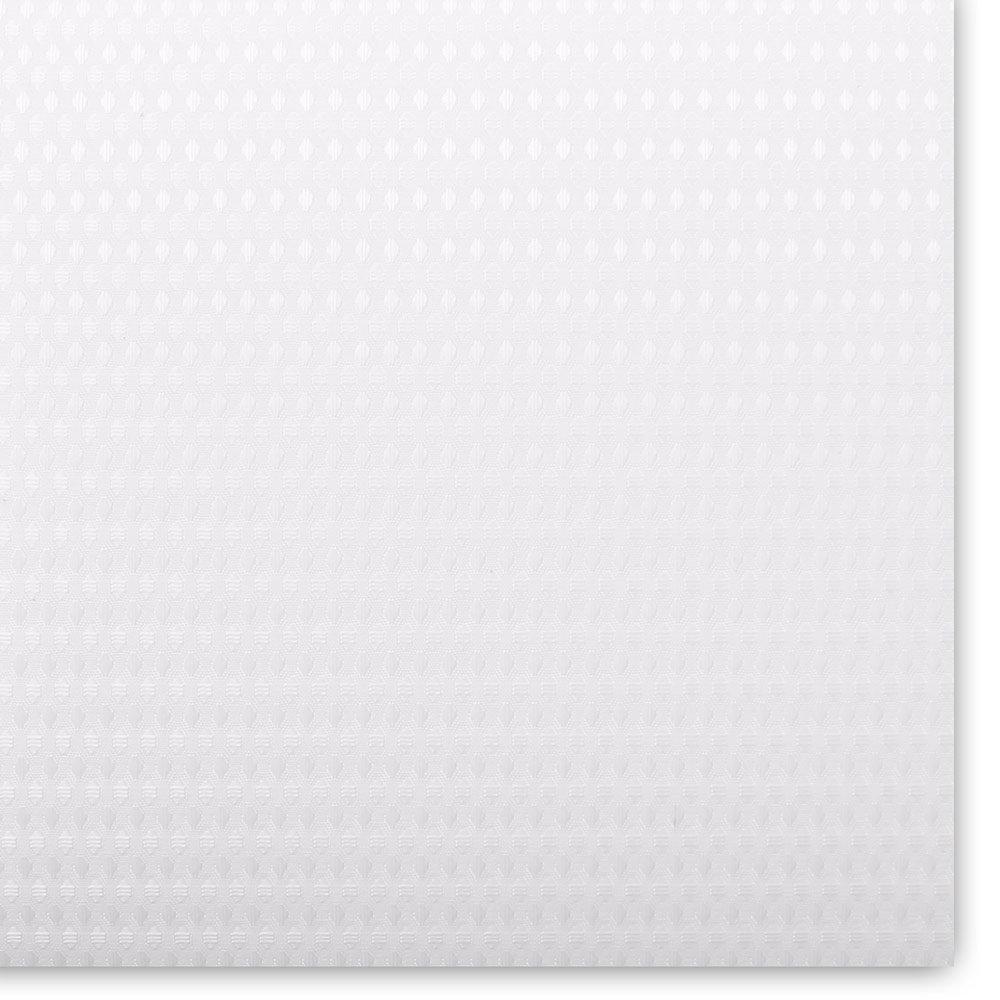 JONES-9016 (white) 1