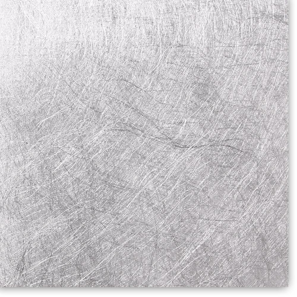 MORRISON-9006 (silver) 1