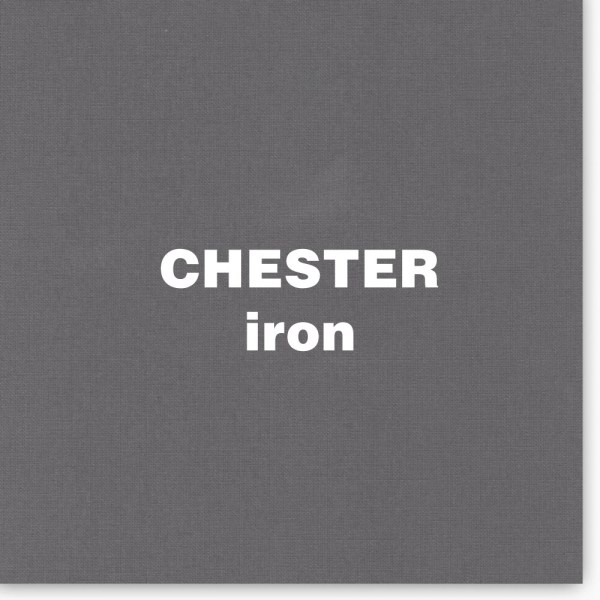 CHESTER-7037-iron