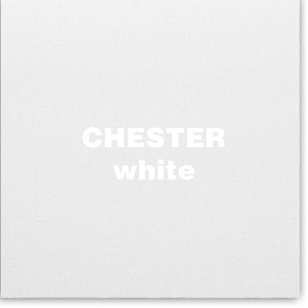 CHESTER-9016-white