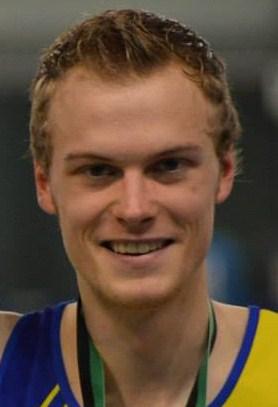Martijn Baete