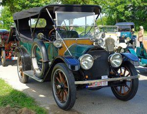 Cadillac_30_von_1912