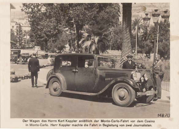 MB_200_Ankunft_Monte-Carlo_1933