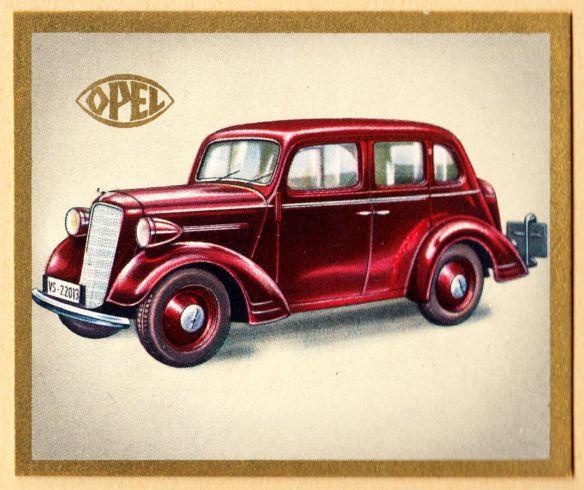 Opel_1,3_Liter