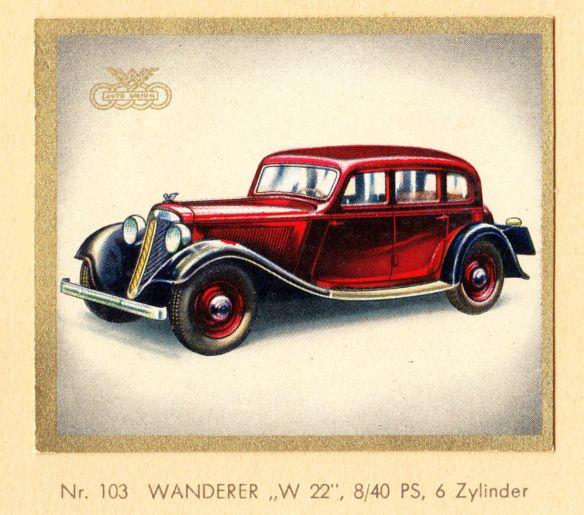 Wanderer_W22_8-40_PS