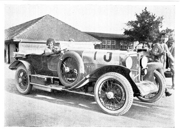 Alfa-Romeo_RL_Super_Sport_1925