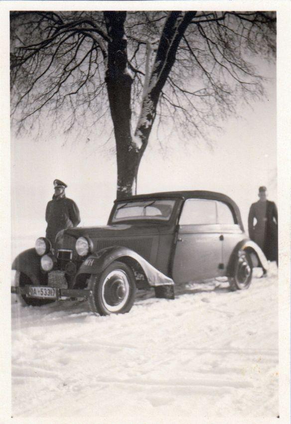 Adler-Trumpf_1.7 Liter_1940