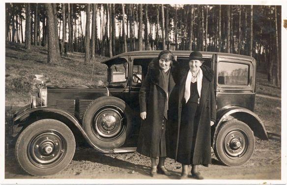 Adler_Favorit_Ostern_1932_Galerie