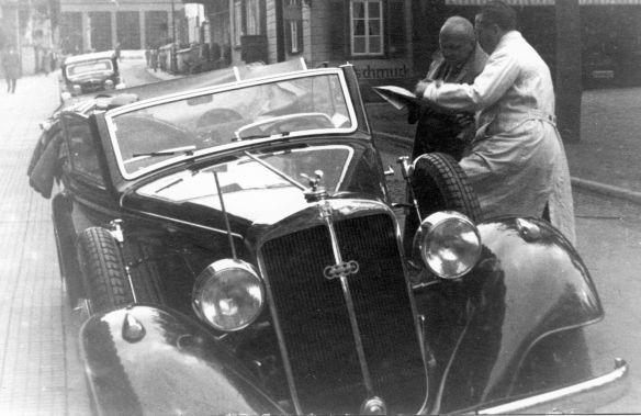 Horch_830_Cabriolet_09-1934_Ausschnitt