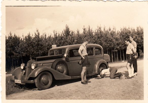 Horch_8_Typ_500_Pullman-Limousine