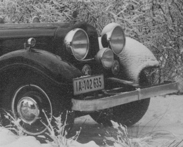 Horch_8_Typ_780_Front