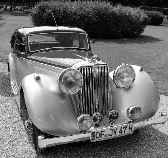Jaguar_Mk_IV_Schwetzingen_2014