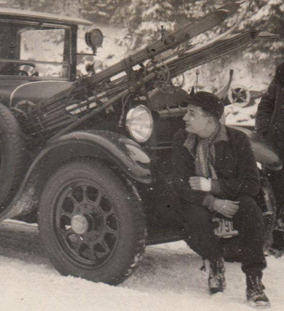 Mercedes-Benz_Mannheim_um-1930_Frontpartie