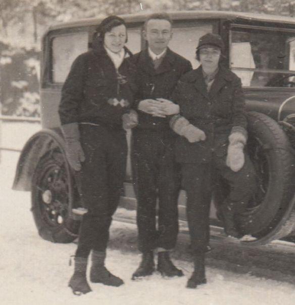 Mercedes-Benz_Mannheim_um-1930_Heckpartie