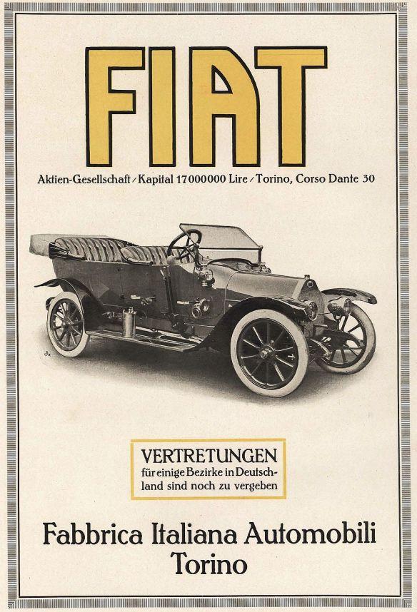 fiat-reklame_01-1914_galerie