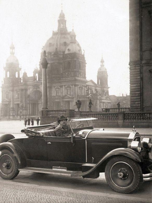 packard_533_berlin_04-1931_galerie