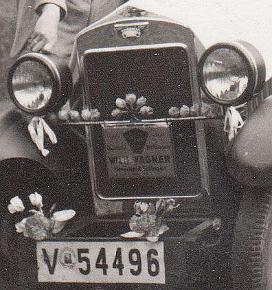 Hanomag_1930_Kühler