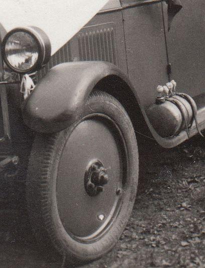 Hanomag_1930_Seite
