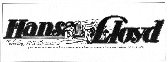 Hansa-Lloyd_Reklame_1915