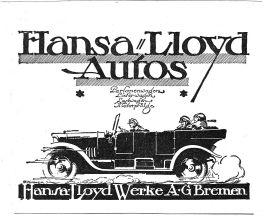 Hansa-Lloyd_Reklame_1916_4