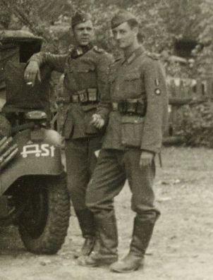 Horch_Kübelwagen_Soldaten2