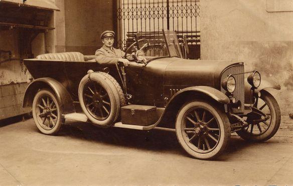 Opel_8-25_PS_Fritz_Heimhalt_21-09-1926