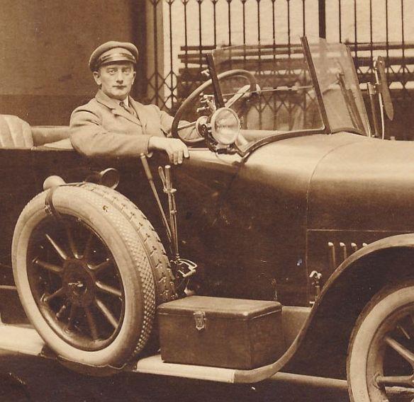 Opel_8-25_PS_Fritz_Heimhalt_21-09-1926_Mitte