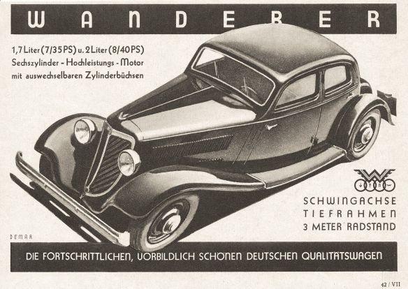 wanderer_w21_und-w22_reklame_galerie