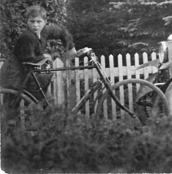 Dixi_Tourer_6-24PS_Fahrrad