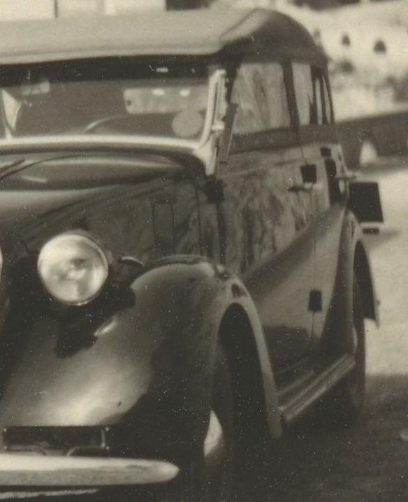 Fiat_1100_Coloniale_Gardasee_Seitenpartie