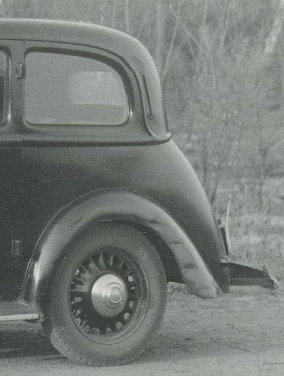 NSU-Fiat_508_Heckpartie