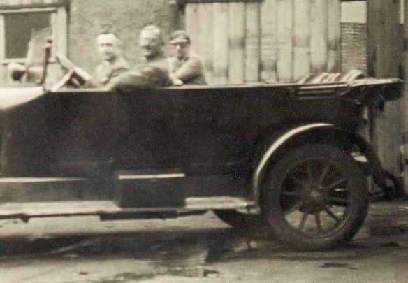 Opel_21-55PS-Tourenwagen_Seite