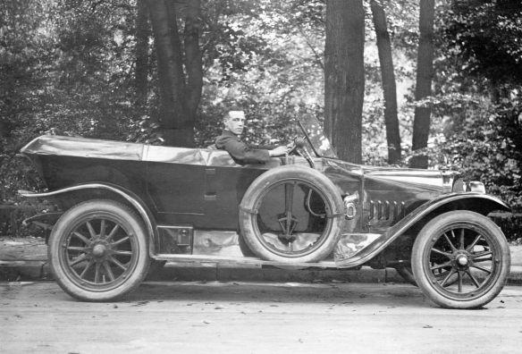 Stoewer_D3_1921_Galerie