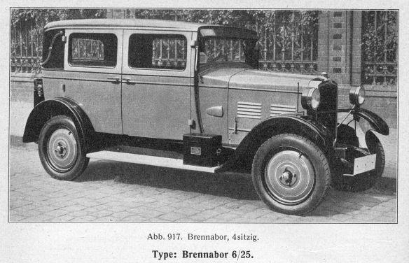 Brennabor_Typ_Z_6-25_PS_Motorfahrzeuge_Wolfram_1928_Galerie