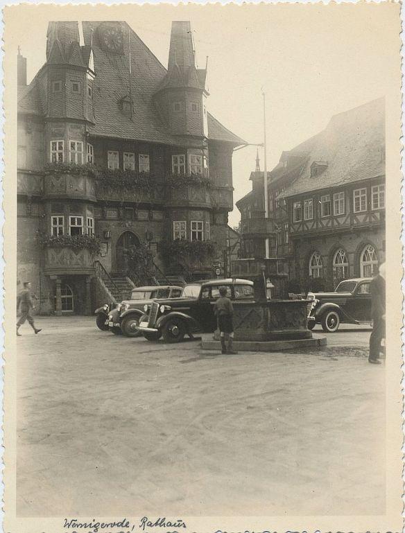 Dkw_Adler_Opel_Wernigerode_Galerie