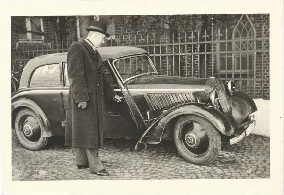 DKW_F5_Meisterklasse_1936_Galerie