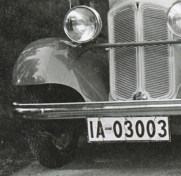 DKW_Sonderklasse_1001_Detail2