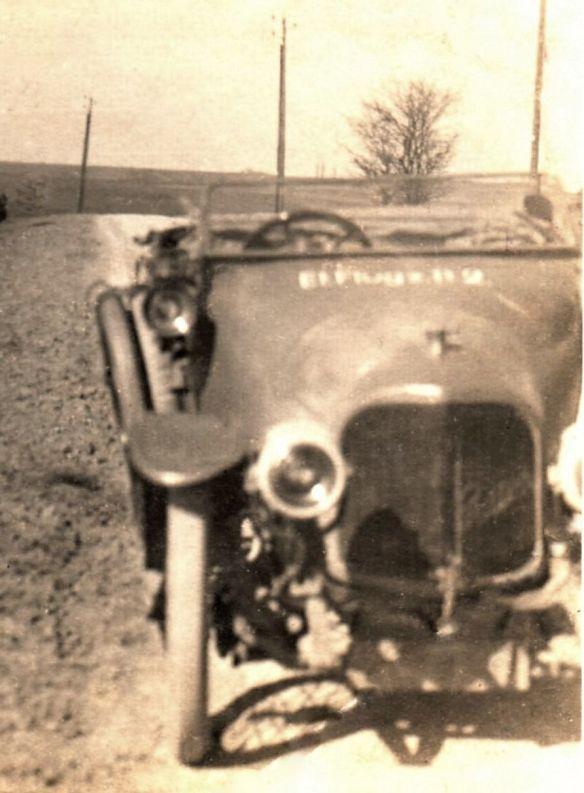 Rolland-Pilain_1914_Ausschnitt