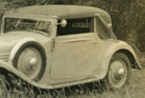 Stoewer_R-Typ_1937_Seitenpartie