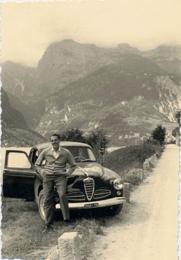 Alfa-Romeo_1900_aus_Treviso_Galerie